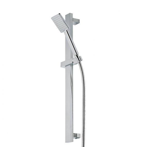 Deck Single Function Shower Kit SVKIT12