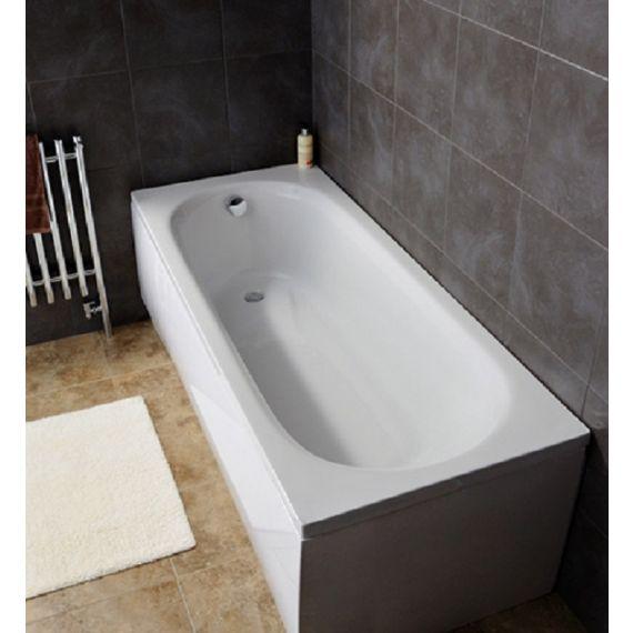 Caymen 1600 x 700 Bath Tub