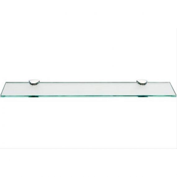 Miller Classic Glass Shelf 291420