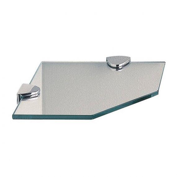 Miller Classic Corner Shelf 292020