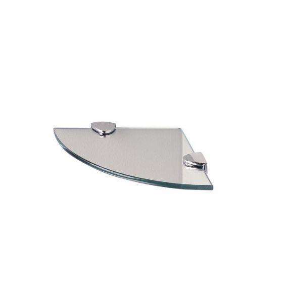 Miller Classic Curved Shelf 292320