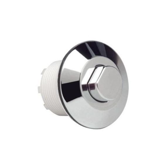 Grohe 38488000 Adagio Air Button with 750 mm Air Hose