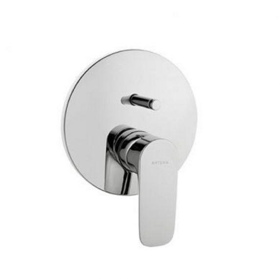 Vitra Wall Bath Shower Tap + 41949