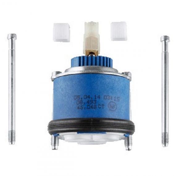 Grohe 46048000 NA SilkMove 46mm Cartridge