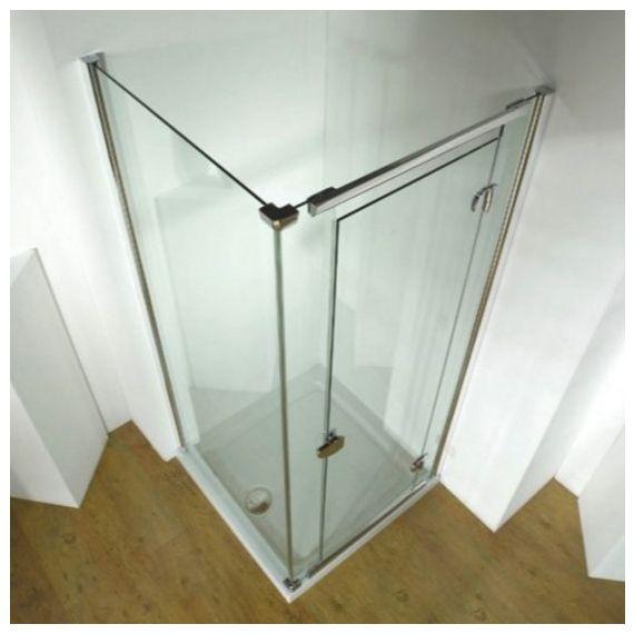 Kudos 760mm Side Panel for Infinite Enclosure