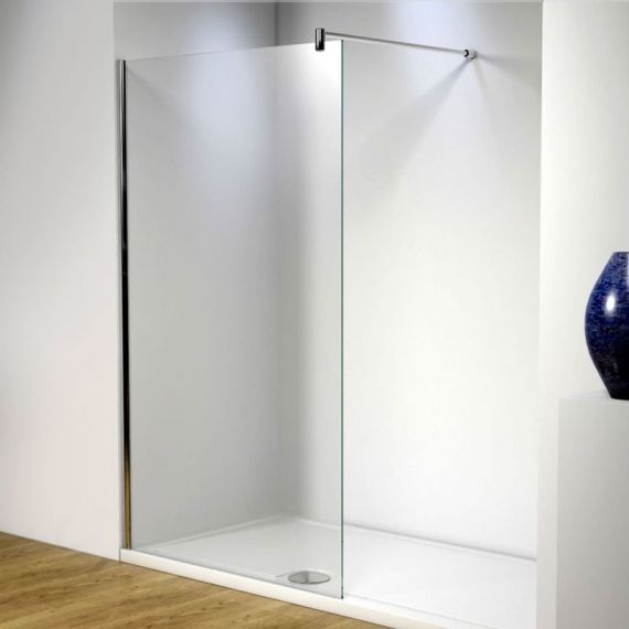Kudos Ultimate 2 Wetroom 400mm