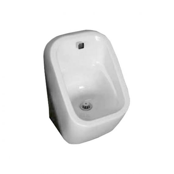 RAK Ceramics RAK Series 600 Urinal