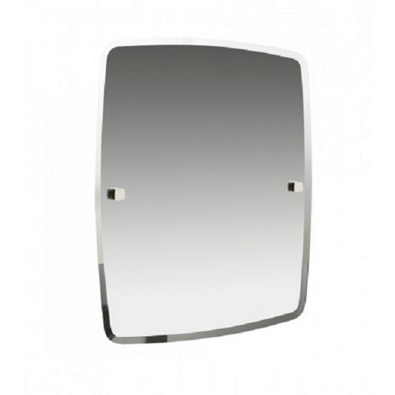Miller Denver Bathroom mirror 6400c