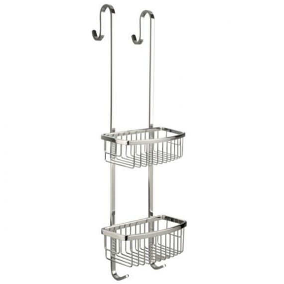 Miller Classic Shower Caddy
