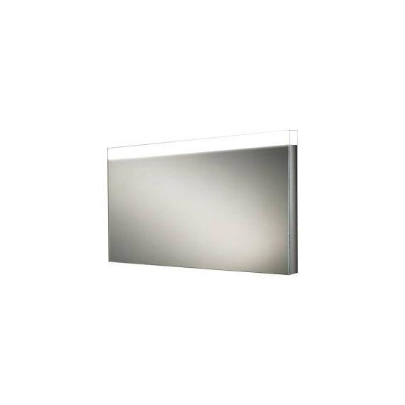 HIB Alpine 100 Bathroom Illuminated Mirror 78756000
