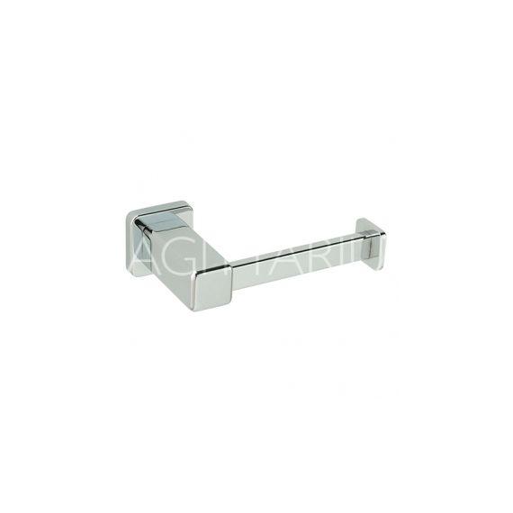 Sagittarius Rimini Toilet roll holder AC/672/C