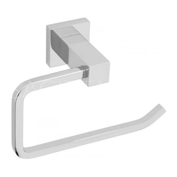Sagittarius Siena Toilet Roll Holder AC/721/C
