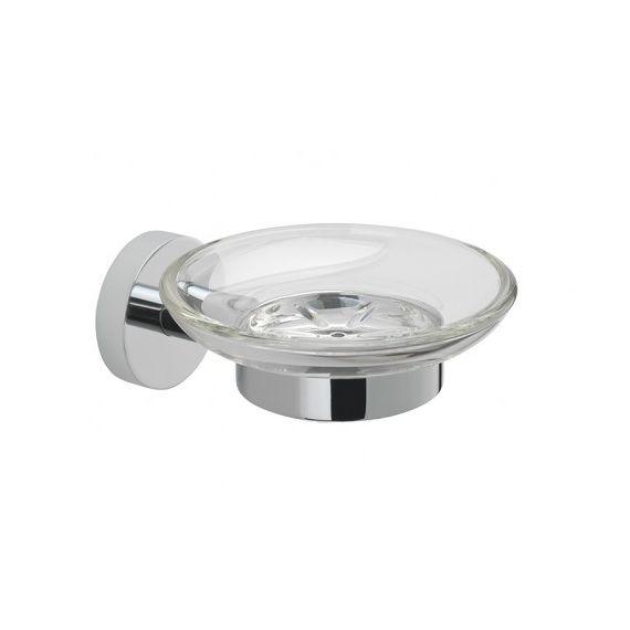 Sagittarius Torino Soap Dish AC/750/C