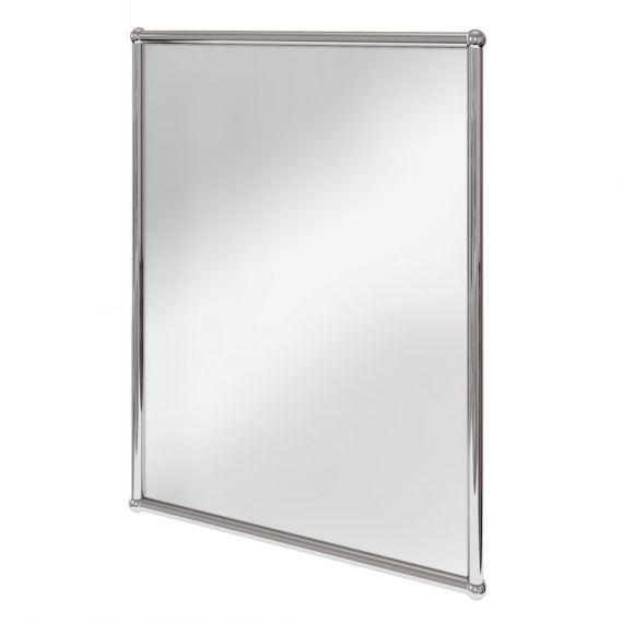 Burlington Rectangular Mirror A11