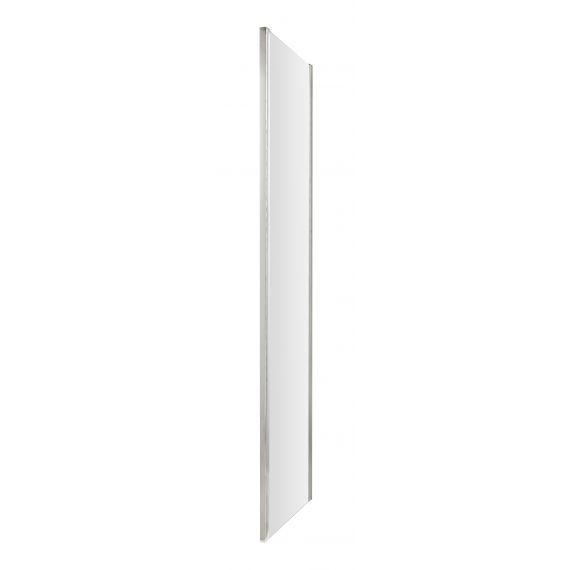 Apex 800mm Side Panel