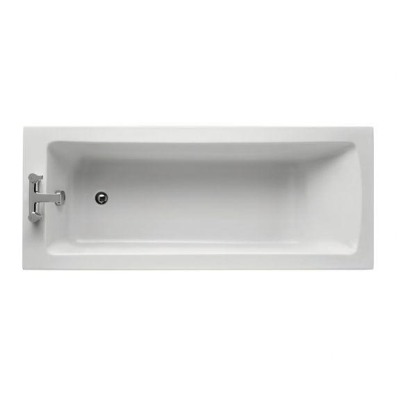 Ideal Standard Tempo Arc 170x70cm Bath