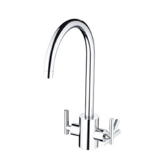 Bristan Artisan Pure Kitchen Tap