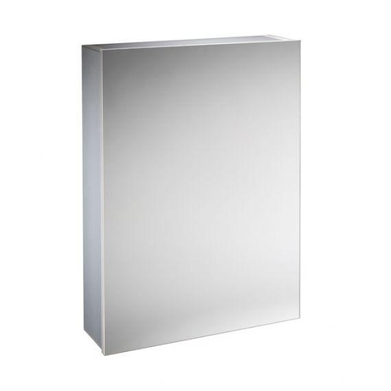Balance Single Door Cabinet