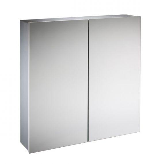 Balance Double Door Cabinet