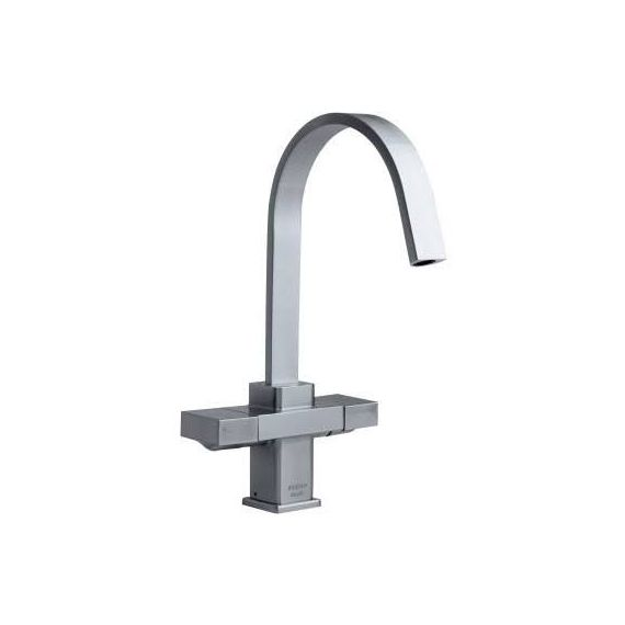 Bristan Chocolate Easy Fit Monobloc Kitchen Tap CHOEFSNKBN