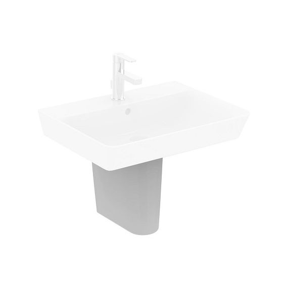 Ideal Standard Concept Air Semi Pedestal E077201