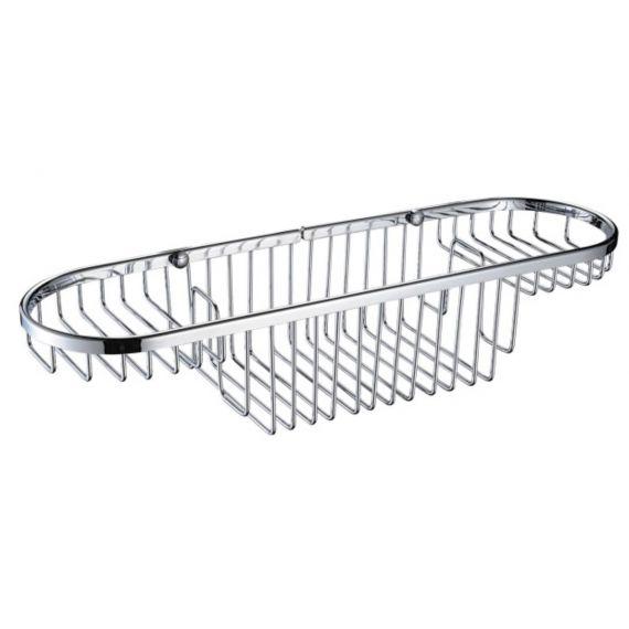 Bristan Wire Basket COMPBASK01C