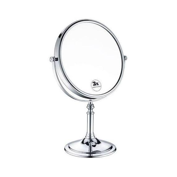 Bristan Free Standing Mirror COMP FSMR C