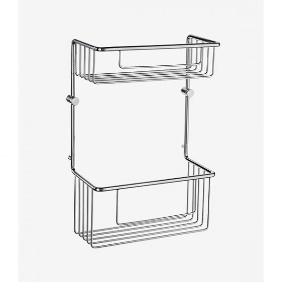 Sideline Soap Basket Straight Level DK1031