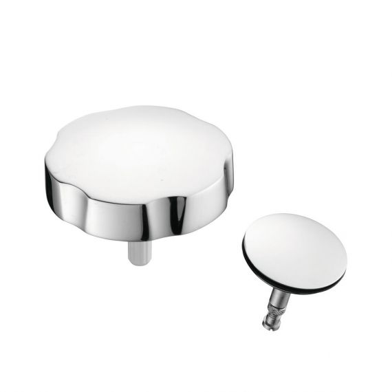 Ideal Standard Tempo Cube 170x75cm Bath