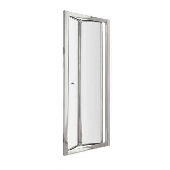 Nuie Ella 800mm Bi-Fold Door