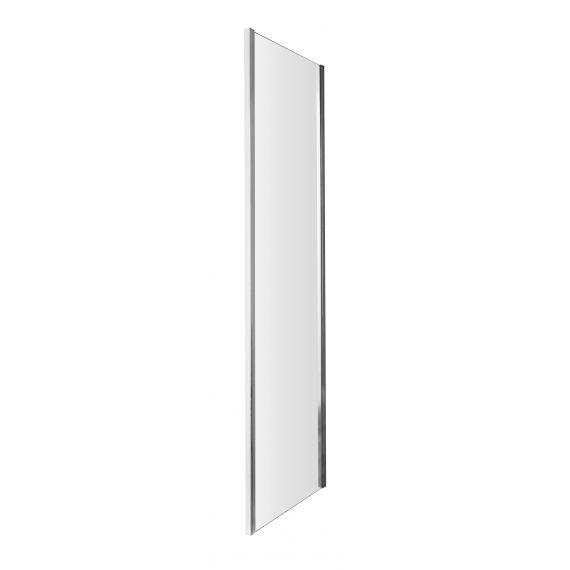 Nuie Ella 900mm Side Panel