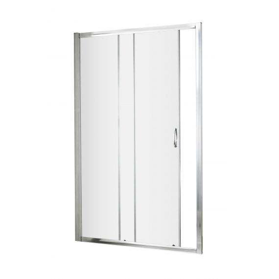 Nuie Ella 1000mm Sliding Door