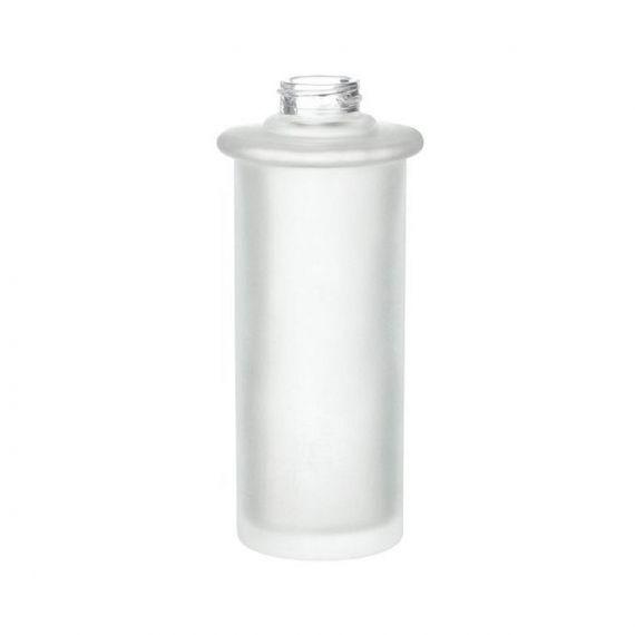 Smedbo Air H351 Spare glass dispenser
