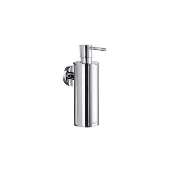 Smedbo Home Soap Dispenser with Holder