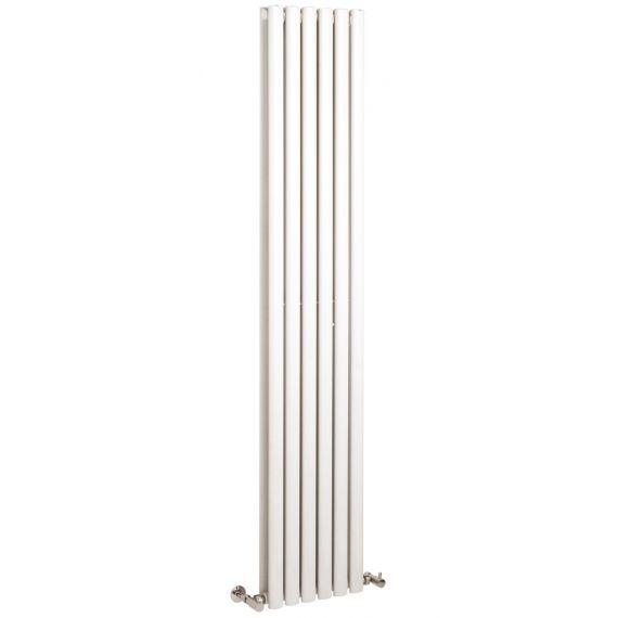 Revive Double Panel Designer Radiator 1800 x 354mm