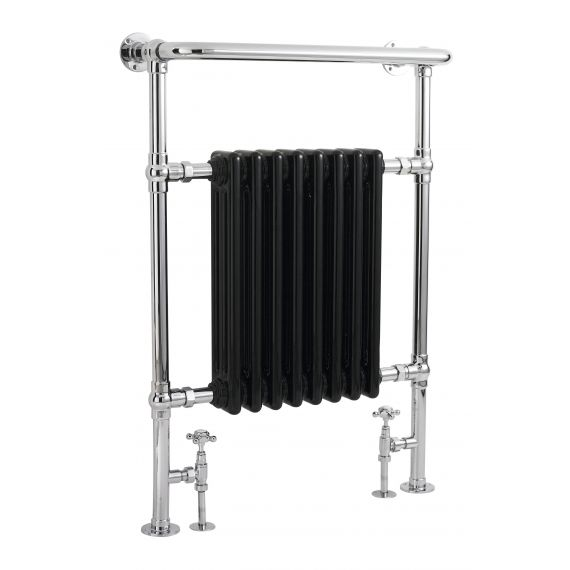 Marquis Towel Rail