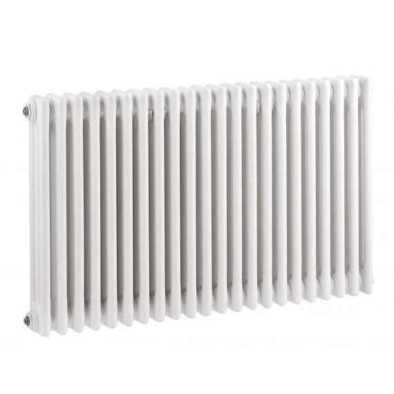 Triple Column Traditional Radiator