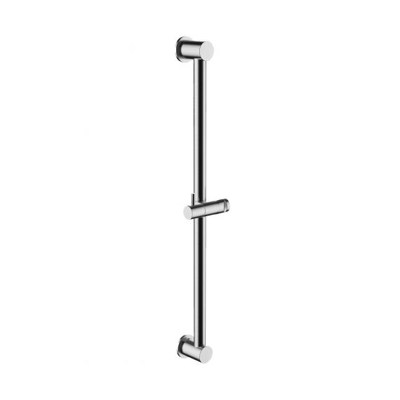 Inox Slide Rail
