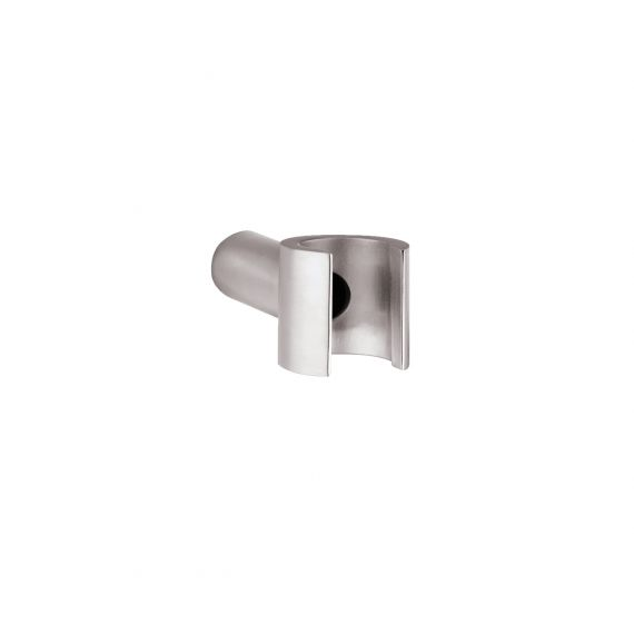 Inox Wall Bracket