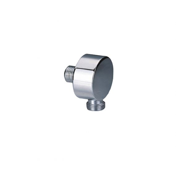 Inox luxury elbow