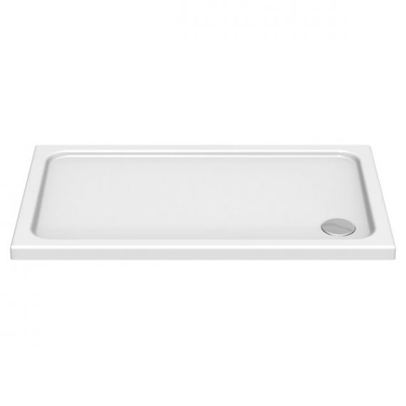 Kudos 1200 x 700 KStone Shower Tray