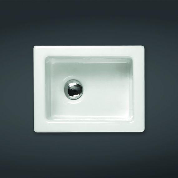 Laboratory Sink 1 360x280x152mm