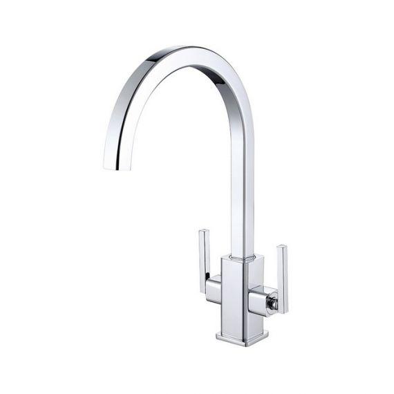 Sagittarius Matrix Monobloc Sink Mixer MA/154/C