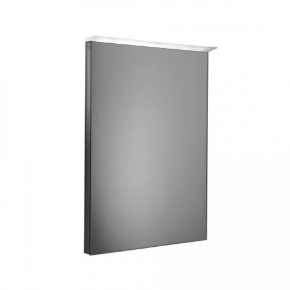 Roper Rhodes Induct LED Mirror 550 x 700mm Chrome MLE440