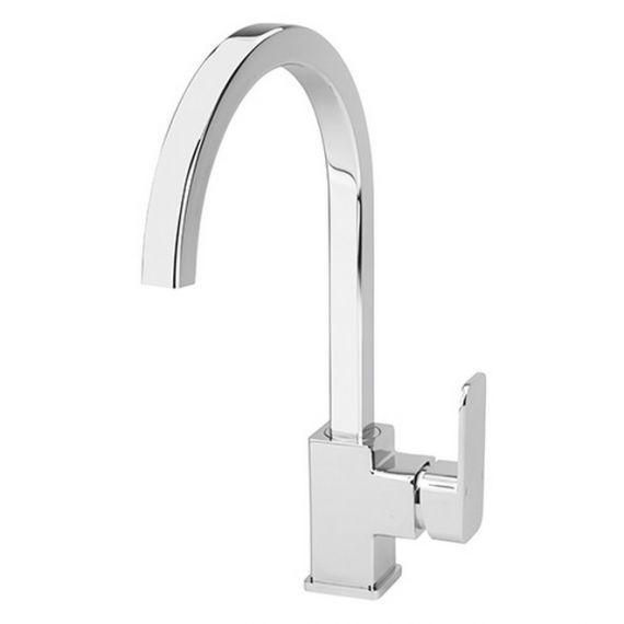 Sagittarius Monaco Monobloc Sink Mixer MO/154/C