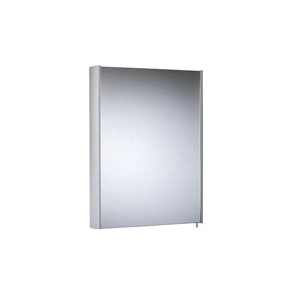 Move Single Door Cabinet