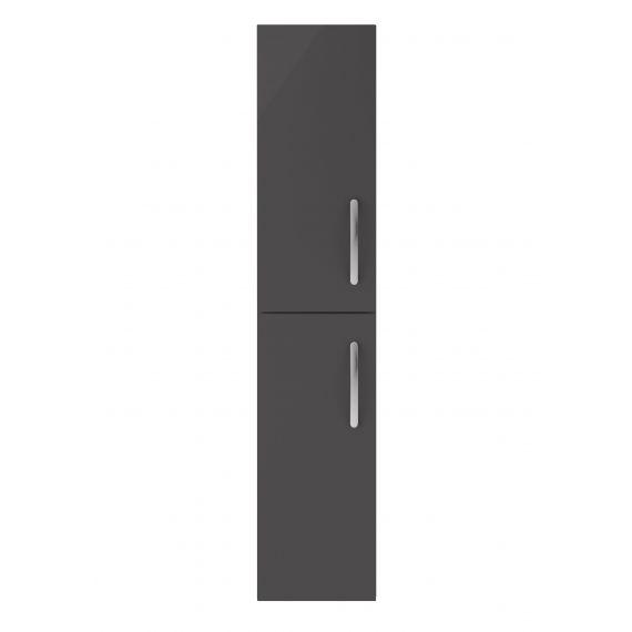 300mm Tall Unit (2 Door)
