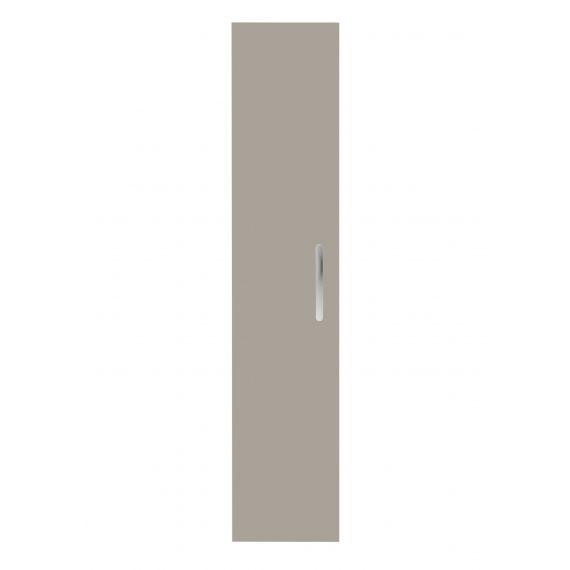 300mm Tall Unit (1 Door)