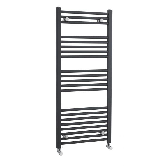 1150 X 500 Straight Ladder Rail