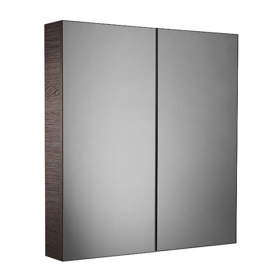 Observe Double Door Cabinet
